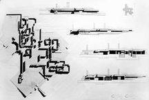architectural stuff_
