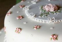cake design!!
