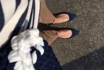 Alecci / Shoes&.... / by Alessandra De Santis