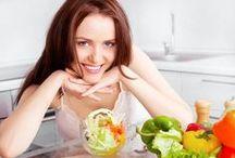 Νέα για την υγεία, ψυχολογία, άρθρα & συμβουλές διατροφής / Ο επισκέπτης του Nutripedia μπορεί να βρει πληροφορίες σχετικές με τη διατροφή, τον έλεγχο βάρους και τη σύσταση και ασφάλεια των τροφίμων. Επίσης σχολιάζεται η επικαιρότητα στον τομέα της διατροφής και της υγείας, ενώ αναρτώνται άρθρα που αφορούν τη σωματική άσκηση, την ψυχολογία και την αισθητική.