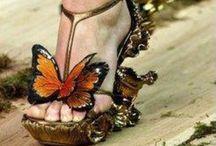 I covet thy Shoe!!!!!
