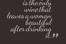 Bar Philosophy