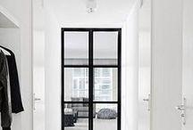 | Doors