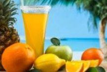Συμβουλές διατροφής / Γενικές συμβουλές που βοηθούν στην αλλαγή της διατροφικής συμπεριφοράς, γνωριμία με την Μεσογειακή διατροφή.
