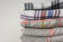 towels idea / by SAKI ANDOU