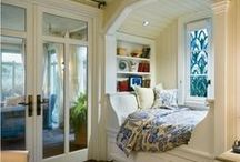 Interior Design :: Home / Ideas, tips and inspiration for your interior design projects.