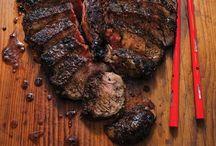 Food-steaks