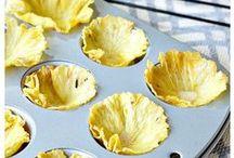 FiestaFriday.net / Recipes from FiestaFriday.net