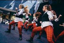 Beatstreet 2015 / Bilder från Triangelns danstävling Beatstreet i maj 2015