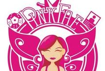 PinkFae Gaming / Articles from pinkfae.com