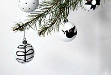 HOME \ CHRISTMAS