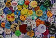 1970s pins