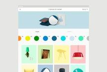 Diseño web  Web design