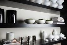 Kelly Hoppen / Interior Designer