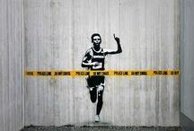 [Street] Art