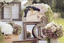 bodas con encanto