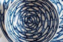 cerâmica / by Ana Guidugli