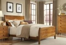 Bedroom  / Ideas for your bedroom