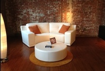 Living Room / Ideas for your living room