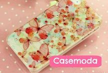 Cases *; / by 🎀 Princess Luli 🎀