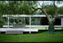 architecture - houses / best houses ever !