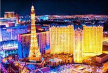 Vegas Bling