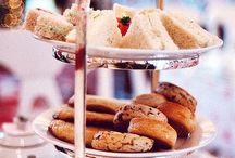 ✿ Yummy ! ✿ / Food, idées recettes, pâtisserie, cuisine