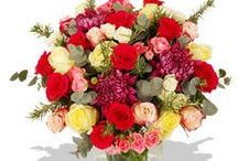 Mother's Day Bouquets / See our new range of Mother's Day bouquets!