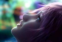 Final Fantasy*