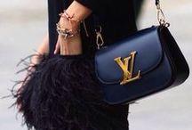 ✿ Bags ✿ / #bags #sacs