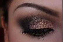 ✿ Beauty ✿ / #beauty #makeup #manucure #nails