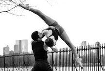 ✿ Dance ✿