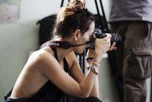 ✿ Photography ✿ / #photos #idea