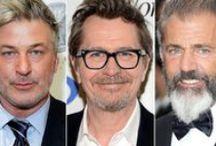 Celebrities / All the latest celebrity news