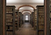 Biblioteki/Libraries