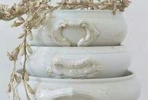 Porcelana/Porcelain