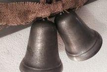 Dzwonki/Bells