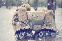 Kış Hikayesi