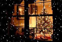 ✿ Christmas ✿