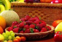 Lapachka / Погледнете ги рецептите на нашатата страна - http://lapachka.mk/