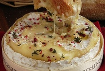 FROMAGES