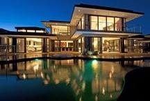 My exquisite properties