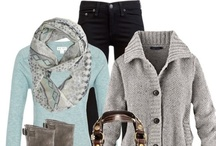 WOMEN STYLE / Discover online your style and set trends!