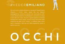 #VederEmiliano