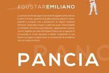 #GustarEmiliano