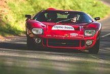 Tour Auto Optic 2000 / Toutes les images du Tour Auto Optic2000