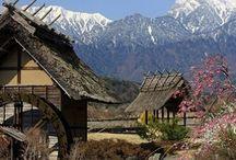 """本州 """"Minobu/Kai"""" / 山梨県のエリアです。南アルプス、富士山、八ヶ岳などが集中した贅沢なエリアです。東京からだと中央線に乗ってれば着きますw 身延山久遠寺は、素晴らしいお寺です。まぁ、武田信玄公のお膝元ですしね。"""
