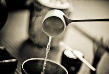 Sa-Do 茶道 / お抹茶は、美味しいですよね。量がいつも少ないと思うのですが、それが良いんですよねw ガバガバCoffeeのように飲むモノでは有りませんw