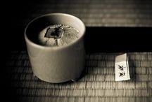 Kou-Do 香道 / お香です。とっても落ち着く香りは、至福のひとときですよね^ ^