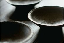 Ceramic Art 陶芸 / 伊万里、有田、唐津、萩、九谷、笠間、美濃、益子、薩摩焼辺りを集めて見ました。